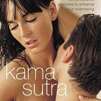 Gesonde Seks Huiswerk - Kama Sutra Reeks - Splitting the bamboo