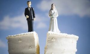 divorce460