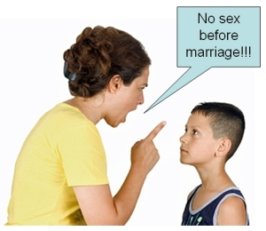 no-sex-before-marriage-with-text