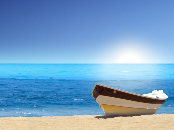 boat_on_the_shore-5448