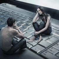 Sosialemedia: Die nuwe skelmpie in elke verhouding!