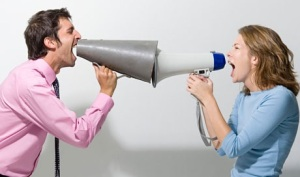 Kommunikasie2