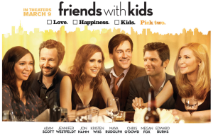 Friends-with-Kids-Movie