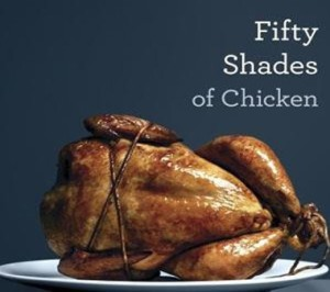 chicken-b-25-4-2013